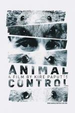 Animal Control (C)