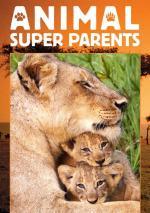 Superprogenitores del reino animal (TV)