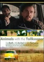 Animals with the Tollkeeper (Animal Attraction)