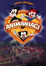 Animaniacs (Serie de TV)