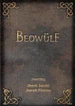 Beowülf (TV)