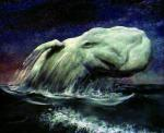 Animated Epics: Moby Dick (TV)