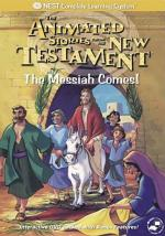 Animated Stories from the New Testament: Messiah Comes!