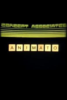Animato (S)