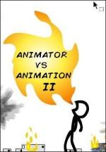 Animator vs. Animation II
