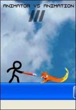 Animator vs. Animation III (C)