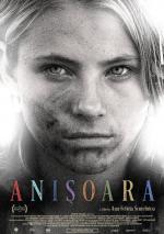 Anisoara