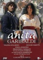 Anita Garibaldi (Miniserie de TV)