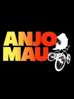 Anjo Mau (Serie de TV)