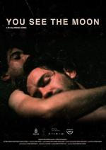 You See the Moon (C)