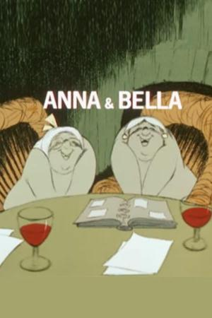 Anna & Bella (S)