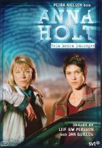 Anna Holt - polis (Serie de TV)