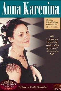 Anna Karenina (Miniserie de TV)