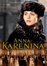 Anna Karenina (TV Miniseries)