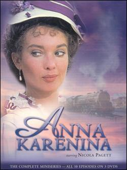 Anna Karenina (TV)
