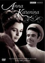 Anna Karenina (TV) (TV)