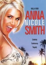 Anna Nicole Smith (TV)