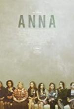 Anna (S)