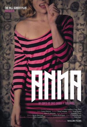 Anna (C)
