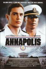 El desafío (Annapolis)
