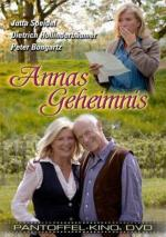 Annas Geheimnis (TV)