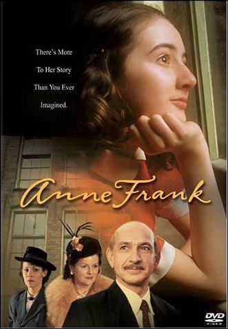 Anne Frank The Whole Story Tv Miniseries 2001 Filmaffinity