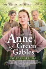 Anne of Green Gables (TV)