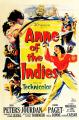 Anne of the Indies