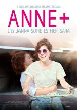 Anne Plus (Serie de TV)