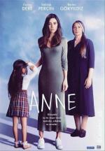 Anne (Serie de TV)