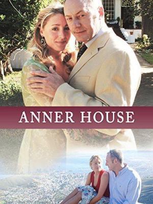 Anner House (TV)