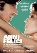 Anni felici (Those Happy Years)