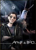 Annie & Boo (C)