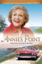 Annie's Point (TV)