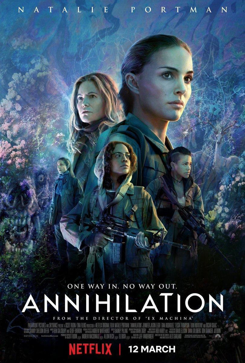 El topic de NETFLIX - Página 2 Annihilation-713855494-large