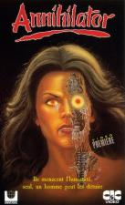 Annihilator (TV)
