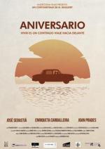 Anniversary (C)