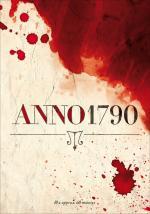 Anno 1790 (TV Series)