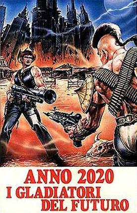 2020: Los Rangers de Texas