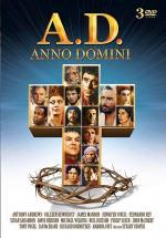 Anno Domini (Miniserie de TV)