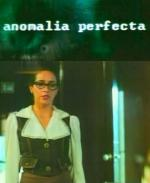 Anomalía perfecta (TV)