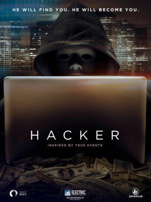 Hacker: Todo el crimen tiene un inicio