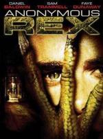 Anonymous Rex (TV)