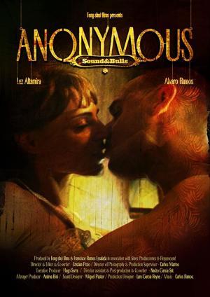 Anonymous (C)