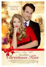 Another Christmas Kiss (TV)