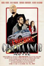 Another Cinema Snob Movie