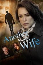 La mujer de otro (TV)