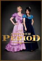 Another Period (TV Series)
