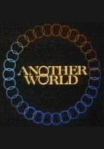 Another World (Serie de TV)
