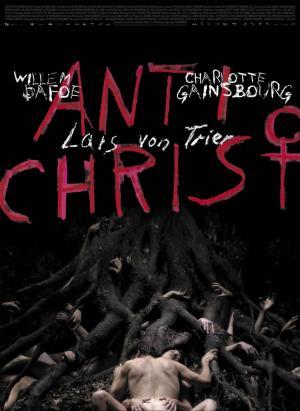 Últimas películas que has visto - (Las votaciones de la liga en el primer post) - Página 12 Antichrist-484170657-mmed